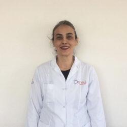 Dr. Balim Akoglu