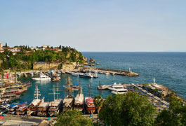 Antalya-Holiday-dialysis-city