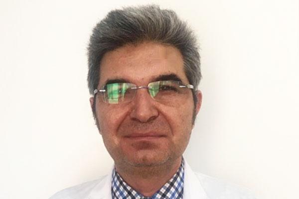 Dr. Koc