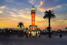 Izmir_Holiday-dialysis-city