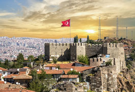 Ankara_Holiday-Dialysis-mainpage-265x180