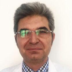 Hasan Koç, Doctor